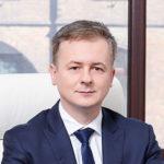 Dariusz Głabowski