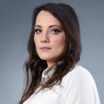 Katarzyna Korgól